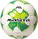 Мяч для футзала Masita Indoor Pro1 / ВА208