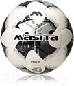 Мяч для футзала Masita Pro 2 / ВА202