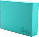 Блок для йоги Chante Module CH26-000-26-34