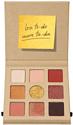 Палетка теней для век Essence Daily Dose Of Energy Eyeshadow Palette
