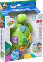 Игрушка для ванной Bondibon Сортер черепаха / ВВ2681