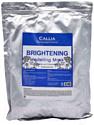 Маска для лица альгинатная Dr. Healux Callia Brightening Modeling Mask