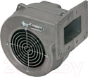 Вентилятор наддува KG Elektronik DPS-02