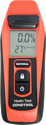 Влагомер Condtrol Hydro Test 3-14-022