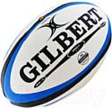 Мяч для регби Gilbert Omega / 41027005