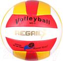 Мяч волейбольный Darvish RVV-002 / DV-S-236
