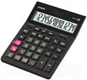 Калькулятор Casio GR-14-W-EP