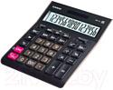 Калькулятор Casio GR-16-W-EP