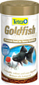 Корм для рыб Tetra Goldfish Gold Japan
