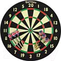 Дартс Harrows Family Dart Game