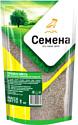 Семена газонной травы АгроСемТорг Для участков с повышенной нагрузкой