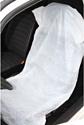 Накидка на автомобильное сиденье Axiom AP004