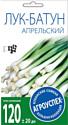 Семена, 5 шт. Агро успех Лук-батун Апрельский / 22955