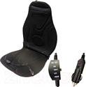 Накидка на автомобильное сиденье AVG 204138