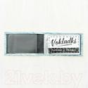 Визитница Vokladki Волны / 13008