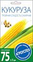 Семена, 5 шт. Агро успех Кукуруза Тройная сладость / 25494