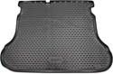 Коврик для багажника ELEMENT CARLD00002 для Lada Vesta