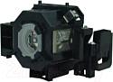Лампа для проектора Epson V13H010L42
