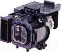 Лампа для проектора NEC VT85LP