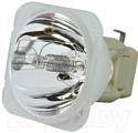 Лампа для проектора BenQ 5J.J3V05.001-OB