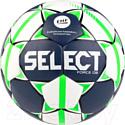 Гандбольный мяч Select Force DB Lille / 844920-002