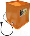 Измельчитель зерна Вихрь ЗД-400