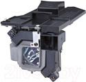 Лампа для проектора NEC NP30LP