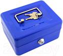 Денежный ящик Sipl AG117G малый