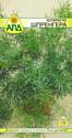Набор семян цветов АПД Зеленый дом / A203651