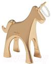 Подставка для украшений Umbra Anigram Единорог 1012672-880