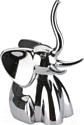 Подставка для украшений Umbra Zoola Слон 299224-158