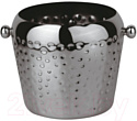 Ведерко для льда Sambonet Paderno Bar 18/10 Copper / 41513B20