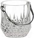 Ведерко для льда Eclat Longchamp / L9759