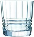 Ведерко для льда Cristal d'Arques Architecte L8451