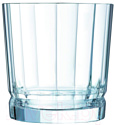 Ведерко для льда Cristal d'Arques Macassar / L8450
