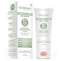BB-крем Deborah Milano Formula Pura Skin Perfector Foundation SPF20 тон 0