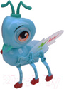 Интерактивная игрушка Симбат Кузнечик / B1873642