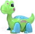 Интерактивная игрушка Симбат Динозавр / 1912B162
