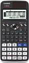 Калькулятор Casio FX-991EX-S-ET-V