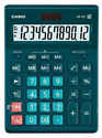 Калькулятор Casio GR-12C-DG-W-EP