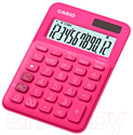Калькулятор Casio MS-20UC-RD-S-EC