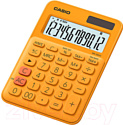 Калькулятор Casio MS-20UC-RG-S-ES
