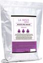 Маска для лица альгинатная La Miso Моделирующая витаминизирующая
