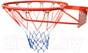 Баскетбольное кольцо SBA1816
