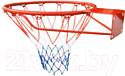 Баскетбольное кольцо SBA1810