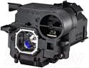 Лампа для проектора NEC NP33LP
