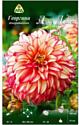 Семена цветов АПД Георгина Леди Дарлен / A30080