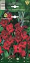 Семена цветов АПД Гладиолус Вельвет Джой баттерфляй / A30145