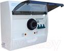 Блок управления для электрокаменки УМТ ПУЭКМ-9 Лайт 10001016