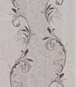 Акриловые обои Гомельобои Тереза 6С4К к-21